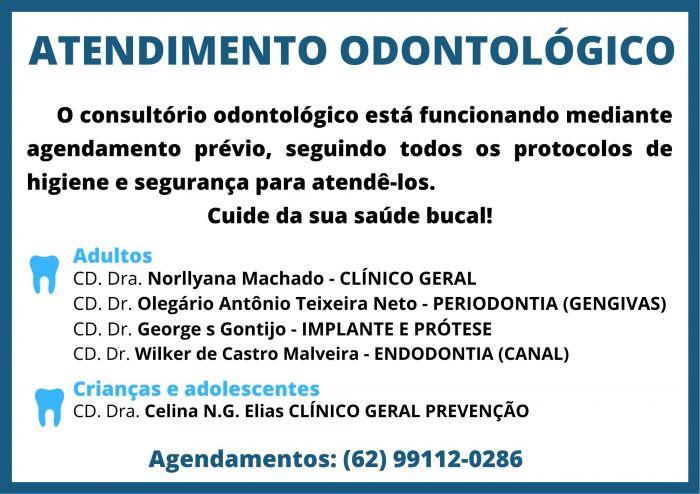 atendimento_odontológico