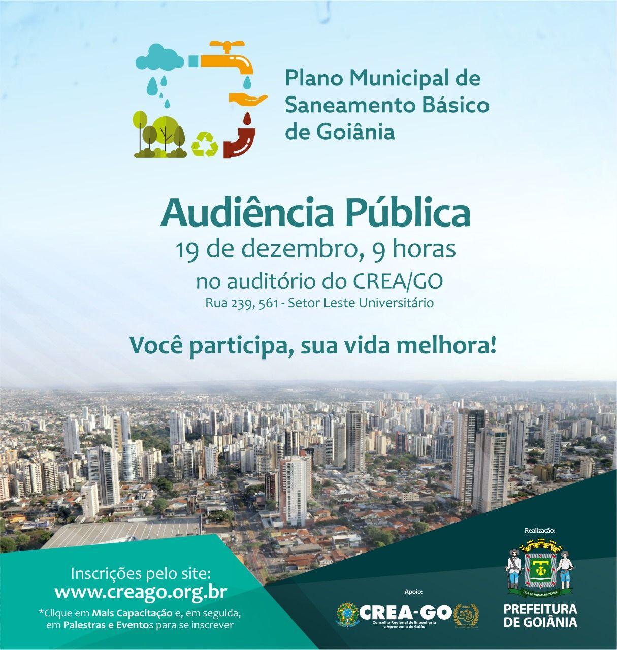 audi%C3%AAncia_publica