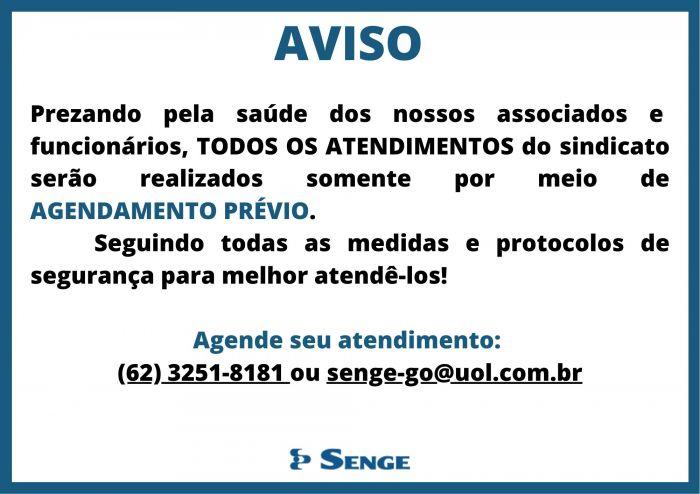 aviso__(1)