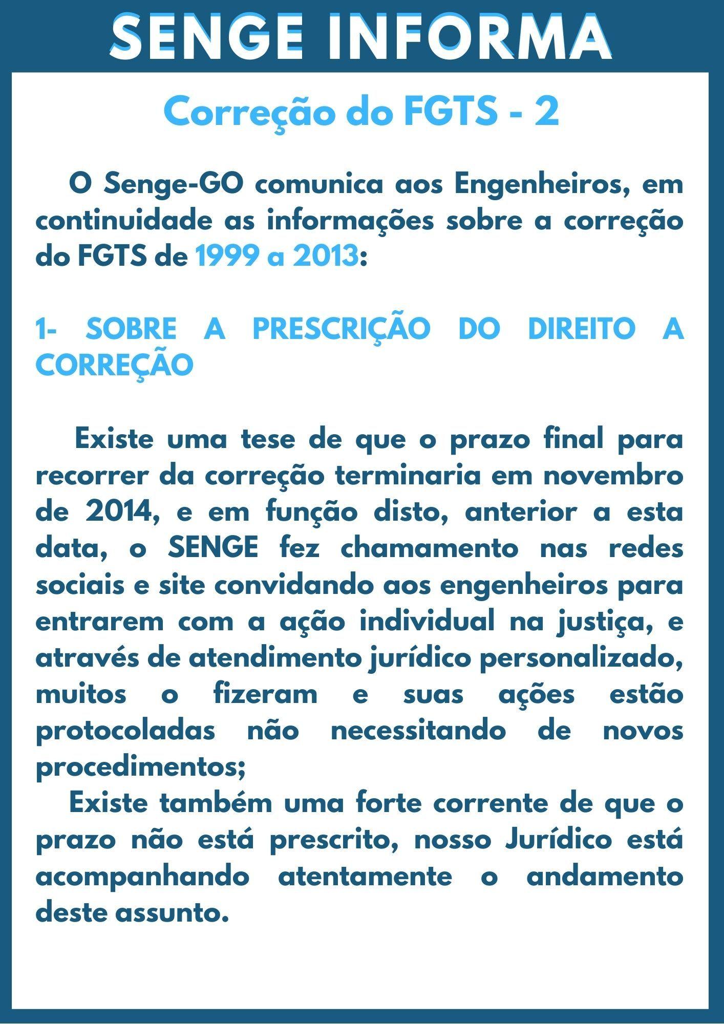 correção_do_fgts-_2