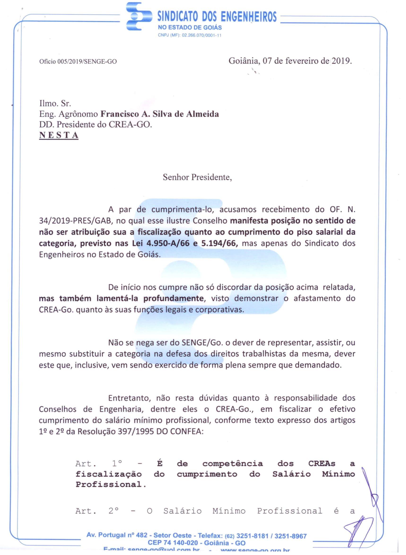 oficio_005.2019_fiscalização_crea-2