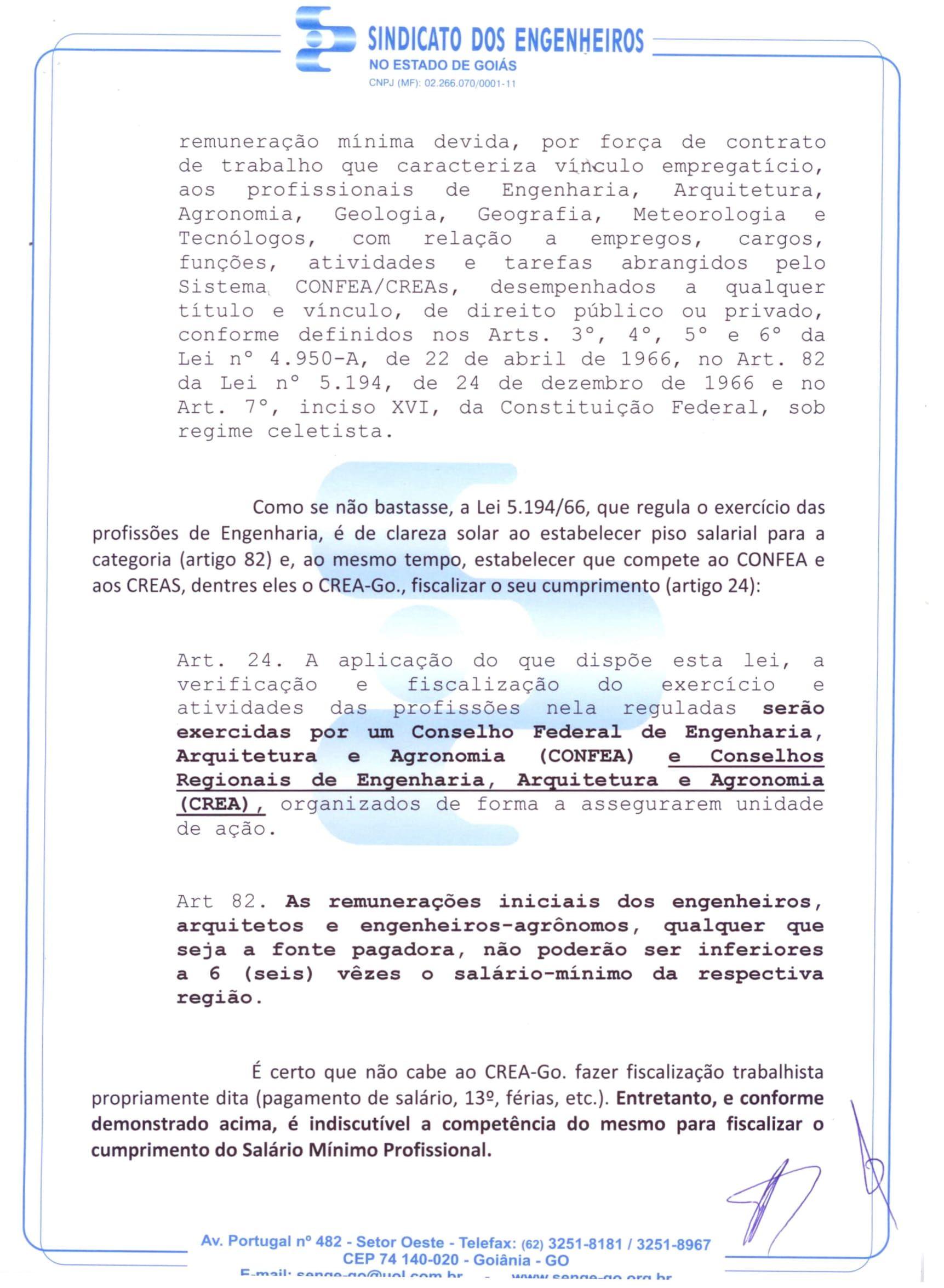 oficio_005.2019_fiscalização_crea-3