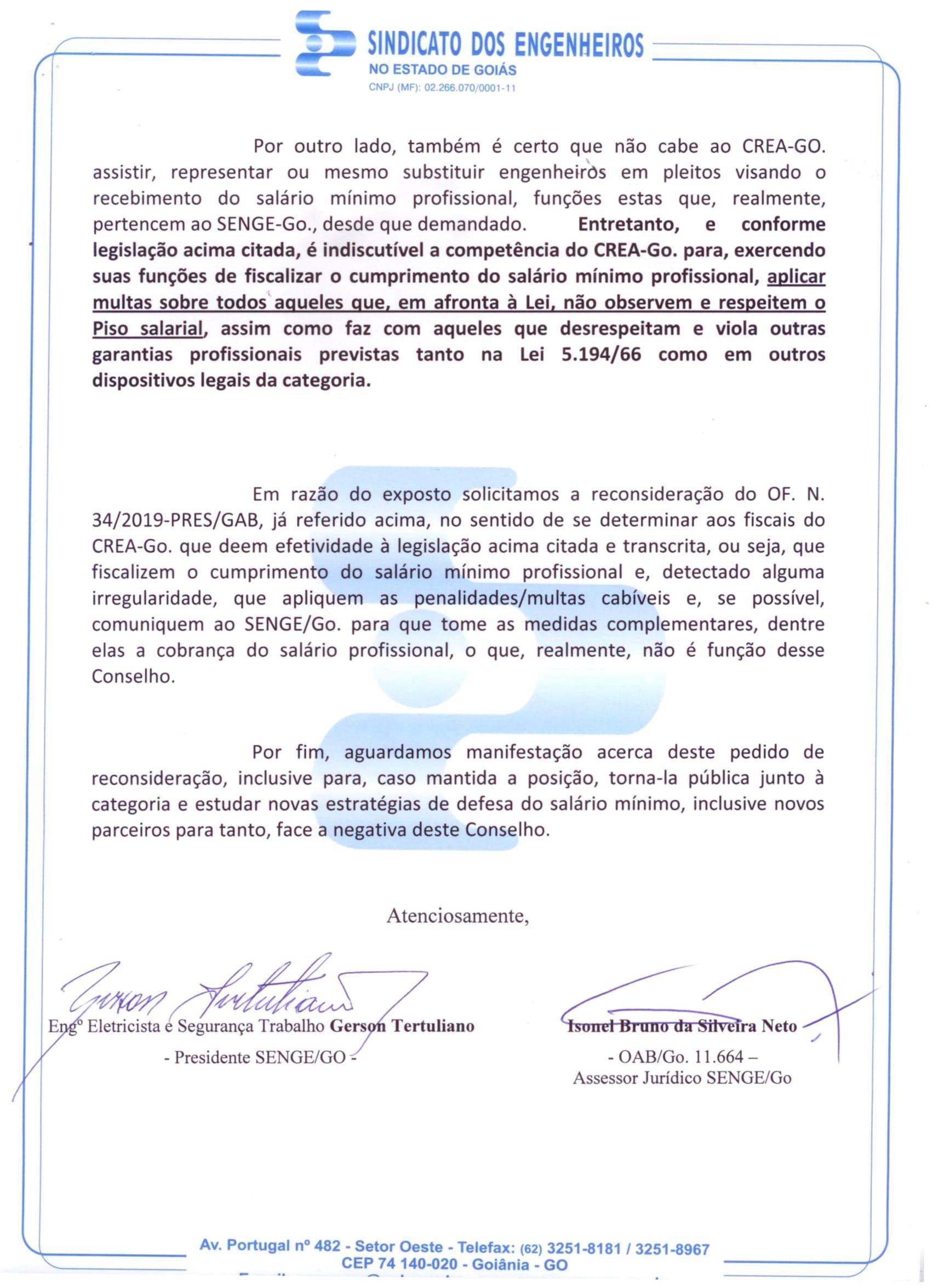 oficio_005.2019_fiscalização_crea-4