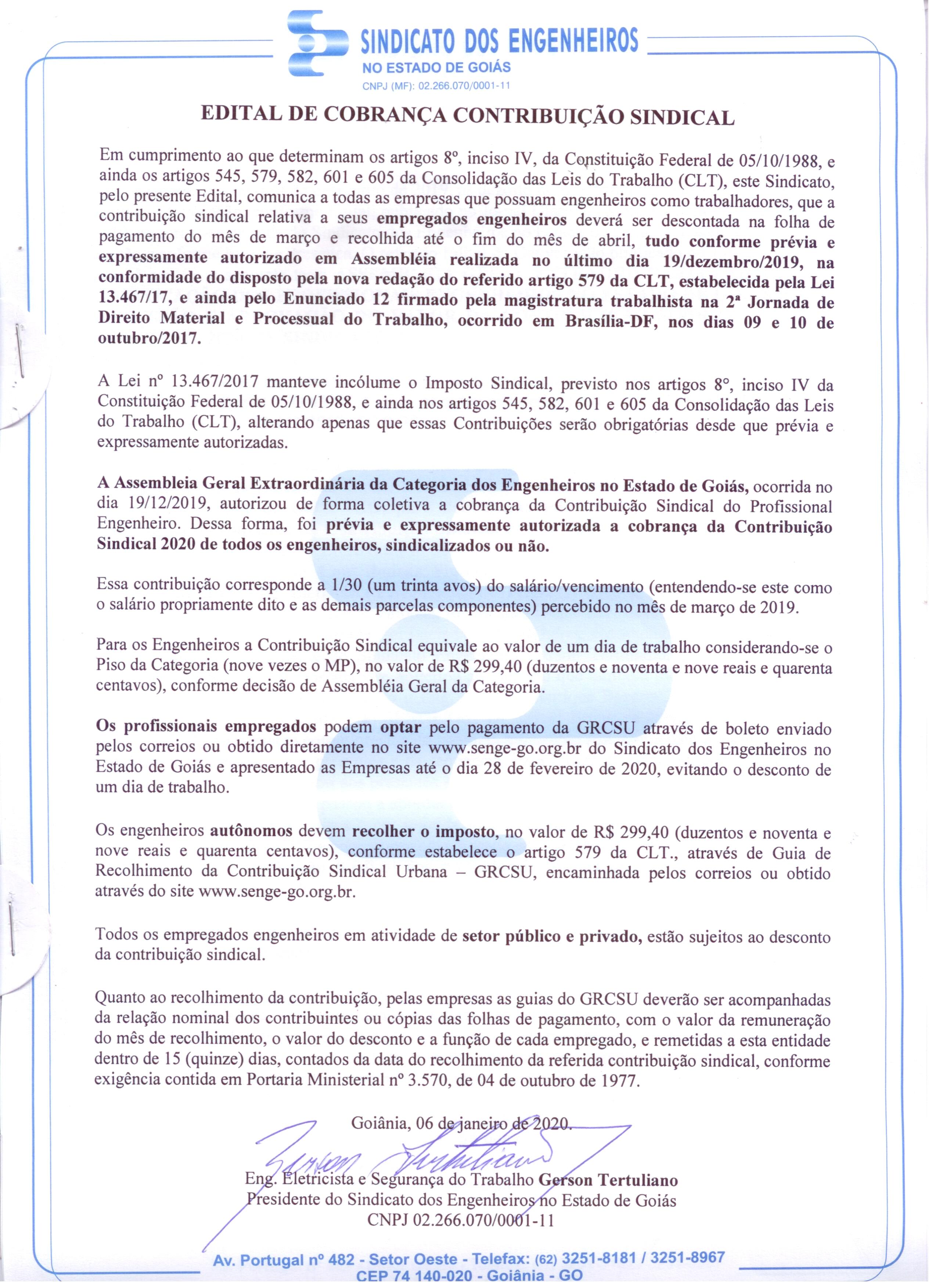 edital_de_cobranca_2020