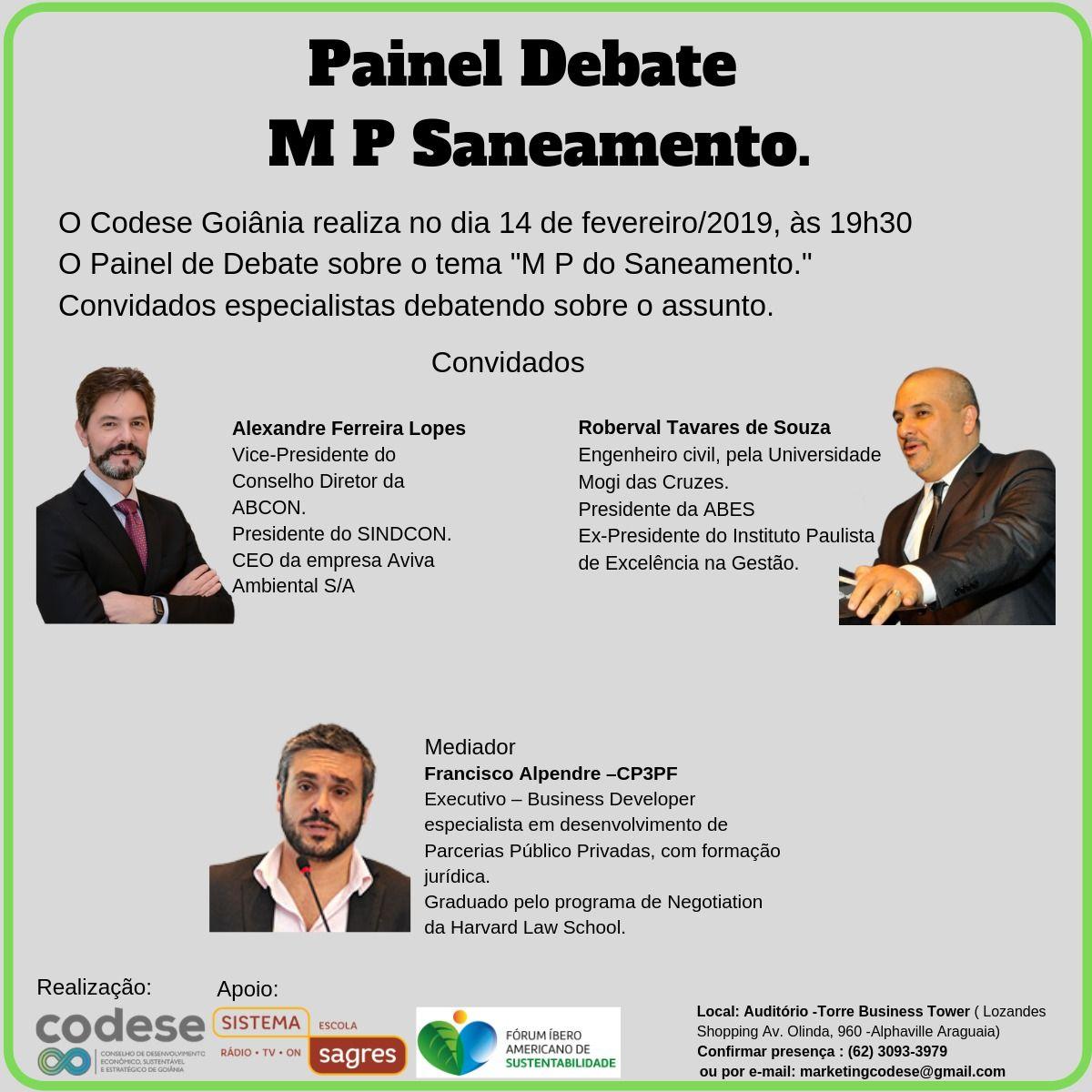 painel_debate