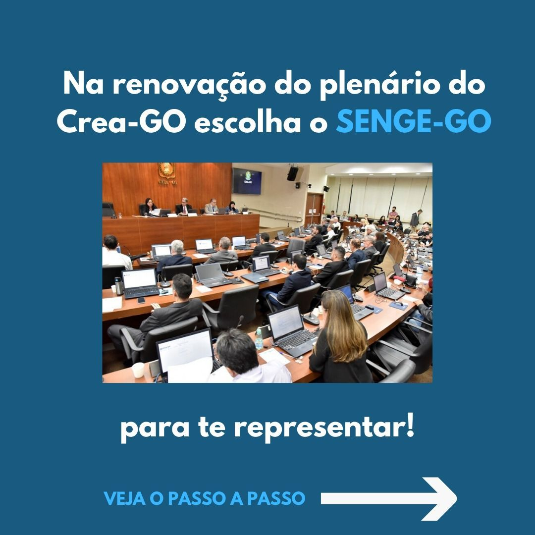 na_renovação_do_plenário_do_crea-go_escolha_o