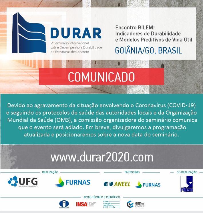 v_international_seminar_-_comunicado