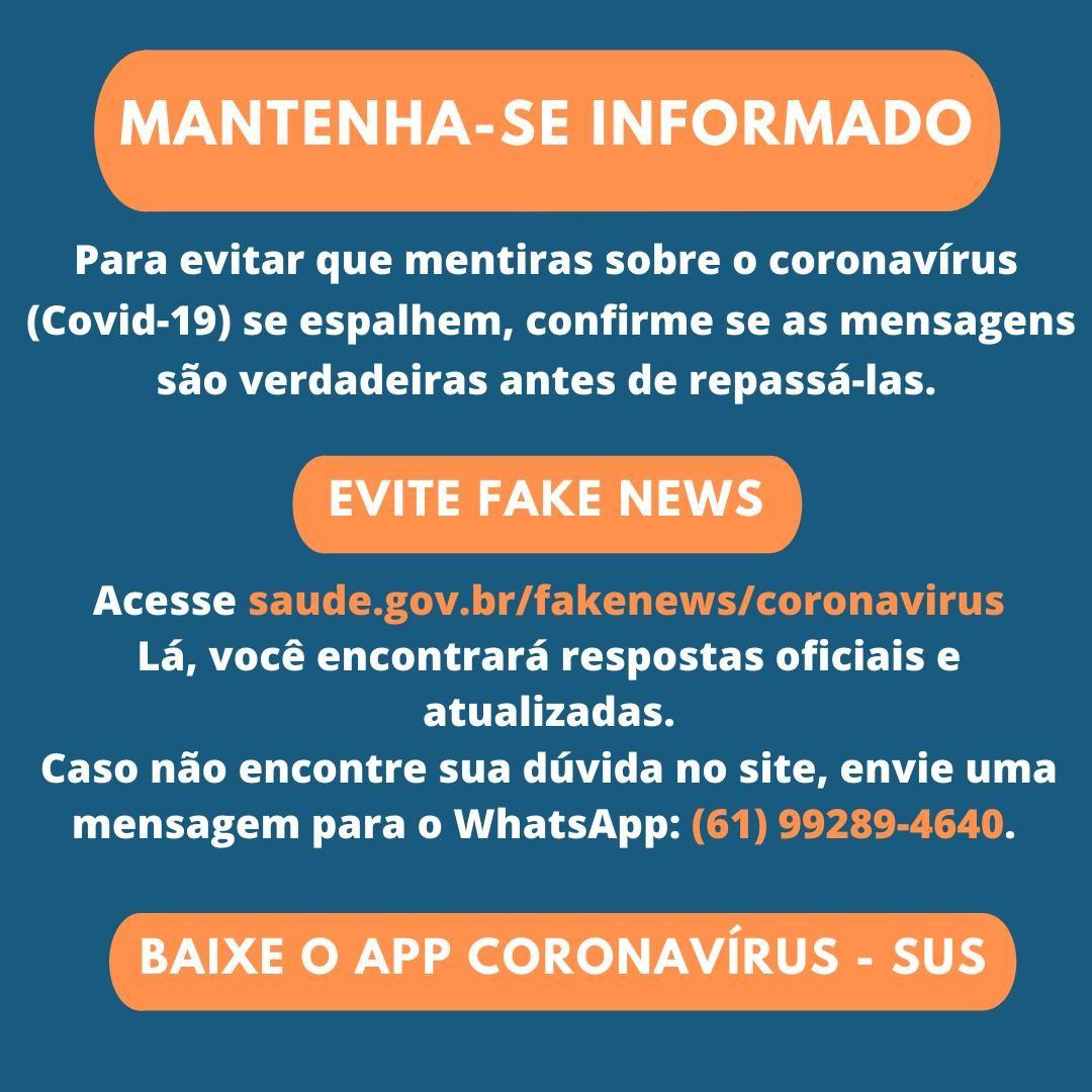 whatsapp_image_2020-03-26_at_15.46.19