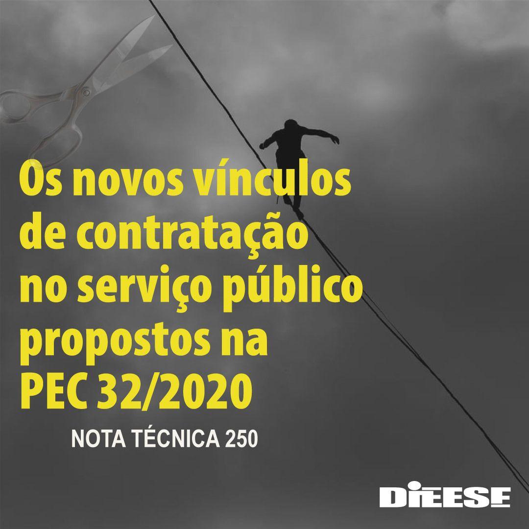 whatsapp_image_2021-02-05_at_17.12.20